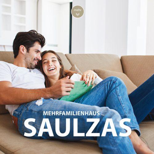 Saulzas Rhäzüns